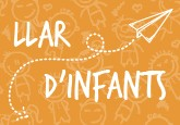 Llar d'infants d'Ullastret